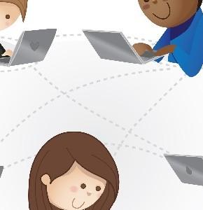 Как сделать свою социальную сеть на Wordpress с помощью плагина BuddyPress, краткое руководство