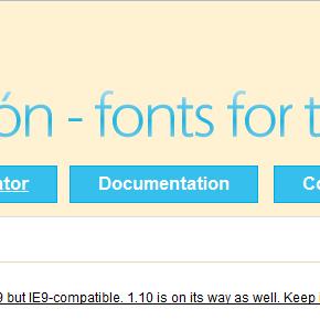 Как сделать шрифт Wordpress cufon, если не отображаются заголовки в шаблонах Wordpress