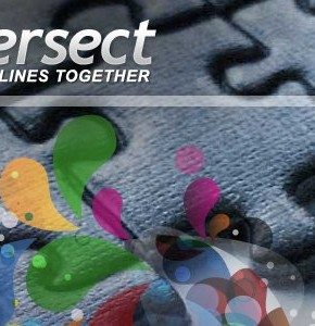 Intersect Themeforest шаблон Wordpress для портфолио