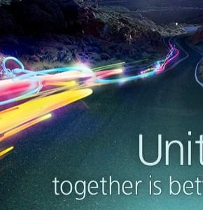 Unite Themeforest - хорошая тема для Вашего блога Wordpress