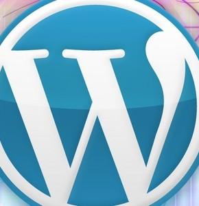Как установить Wordpress на хостинг или Denwer localhost