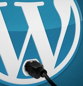 Отображение боковой панели (sidebar) Wordpress в любом посте или странице сайта с помощью Custom Field (Произвольных Полей)