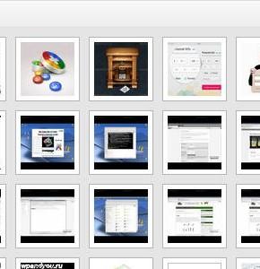Присоеденить изображение в пост в админ панеле с помощью METABOX Wordpress