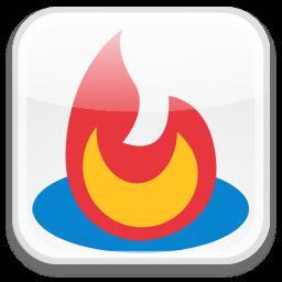 Отобразить количество подписчиков feedburner без плагинов Wordpress