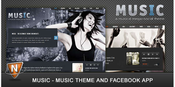 Music Musicians Themeforest шаблон Wordpress для продажи музыки Wordpress