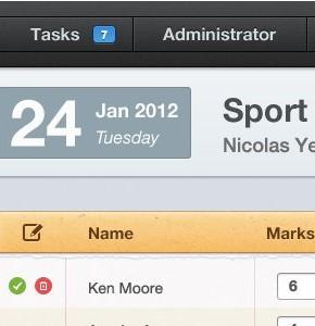 Отображение даты и времени последнего входа пользователя на сайт Wordpress