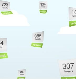 Добавить кнопку Tweetmeme в любой пост или страницу с помощью своего shortcode'а