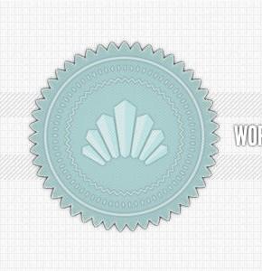 Luminosity  Themeforest шаблон для блога без боковых колонок и с галерей Wordpress
