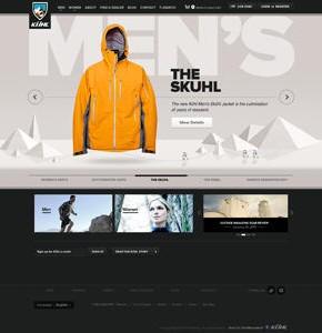 Добавляем слайд шоу или слайдер в шапку сайта, в сайдбар, в пост или страницу Wordpress