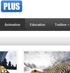VideoPlus ThemeJunkie новый видео шаблон Wordpress