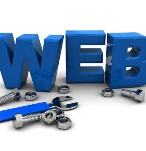Как открыть небольшую веб-студию и сделать ее прибыльной