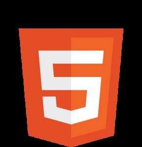 SEO: Преимущества и недостатки использования html 5.0 при разработке сайтов + видео