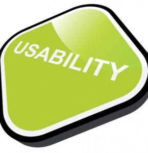 SEO: что такое web usability? + видео