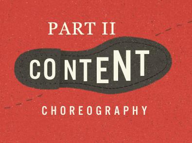 SEO: Как написать правильный SEO-контент (Часть 2)