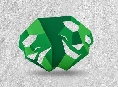 SEO: 5 мифов раскрутки сайтов самостоятельно