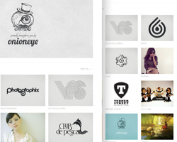 Equilibrium Themeforest Clean and Modern Portfolio свежая светлая тема портфолио Wordpress