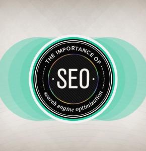 SEO: Поисковое ранжирование страниц сайта: как оно производится?