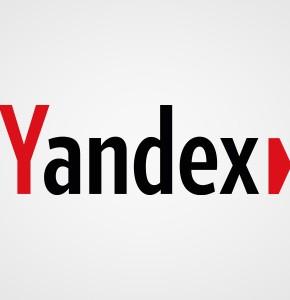 SEO: Размещаем свои данные на карте Яндекс