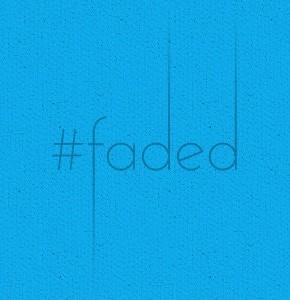 CSS: Эффект выцветания (fade) картинок, текста или меню с помощью CSS3