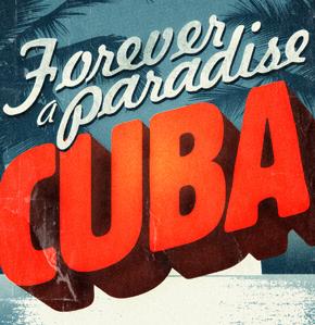 Недорогие путевки на Кубу в Сантьяго-де-Куба