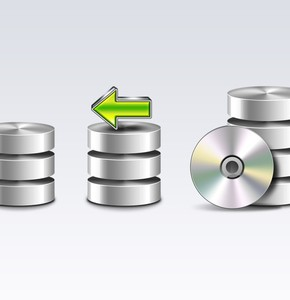 BackWPup Wordpress универсальный плагин бэкапа базы данных, файлов, различные типы сжатие, оптимизация таблиц