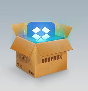 Плагин бэкапа Wordpress в Dropbox (облачное хранилище данных)