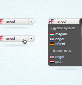Multilingual Press плагин для создания сайта на разных языках Wordpress