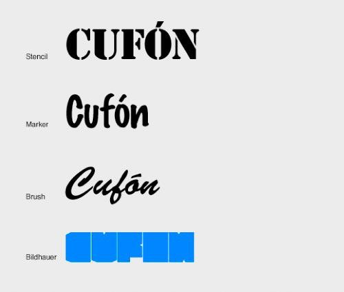 Плагин Wp-cufon