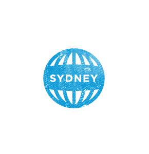 Самостоятельные туры по Австралии в Сидней