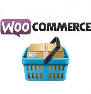 WooCommerce плагин интернет магазина на Wordpress