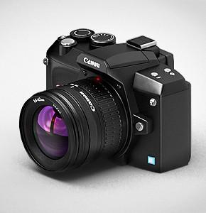 Как выбрать качественный цифровой фотоаппарат?