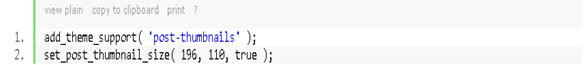 код hyml, похожие сообщение