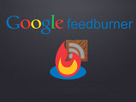 5 преимуществ использования Google FeedBurner на  WordPress