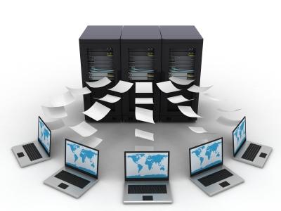 compdatacenter