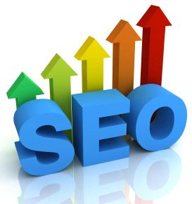SEO-optimiz