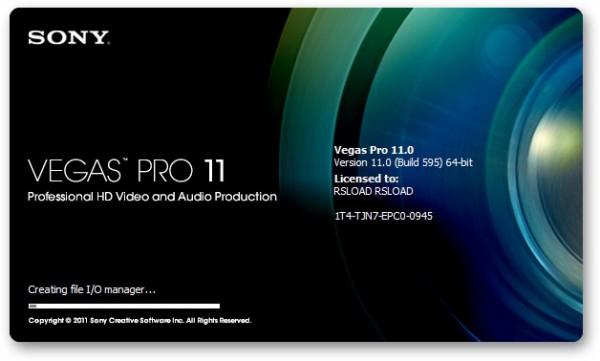 Sony.Vegas.Pro.11.0.Build.594