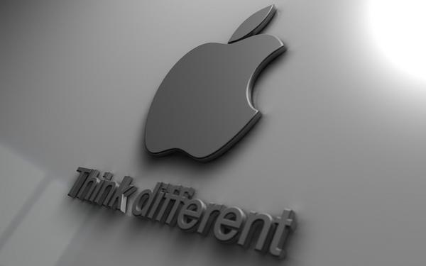 OC от Apple