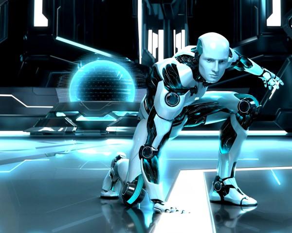 NOD32 Smart Security  - лучший антивирус лета 2013
