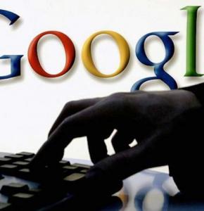 Тридцать два аналитических и поисковых секрета Google