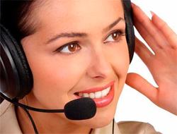Онлайн-консультации как способ привлечения клиентов