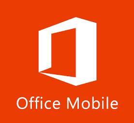 Microsoft делится офисом с Android и iPad